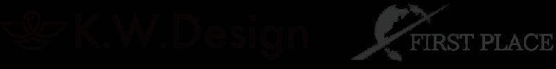 在宅ワーク支援プロジェクト1WLDK | K.W.Design