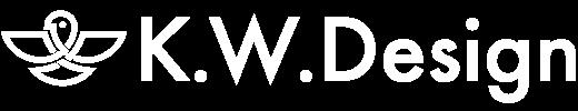 K-W-Design|クリエイティブ空間デザインカンパニー